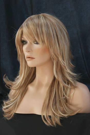 peinados tendencias cortes de pelo mujer