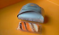 Kotak Mini bahulu gulung