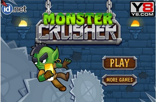http://eplusgames.net/games/monster_crusher/play