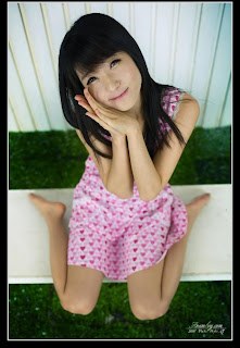 Gallery.anhmjn.com-Cute-Face-of-Korean-Models-028