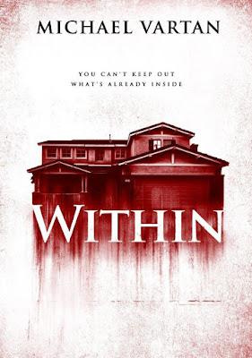 Within 2016 DVD R1 NTSC Latino