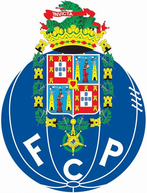 FCPorto+00.jpg
