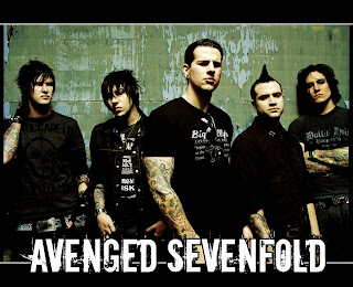a7x-avenged-sevenfold-7050435-1024-831.j