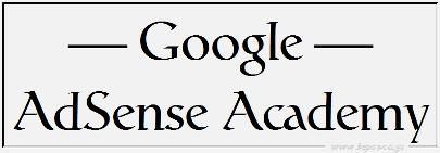 Kepowan-GoogleAdSenseAcademy.png