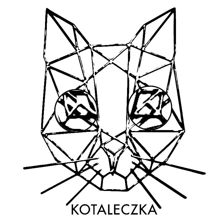 KOTALECZKA