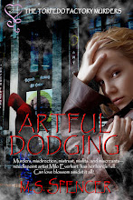 Artful Dodging
