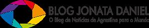 Blog Jonata Daniel