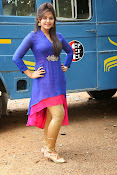 Anjali Photos at Geethanjali pm-thumbnail-4