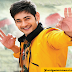 Mahesh Babu new movie Aagadu review and latest updates