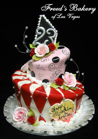 Images Of Cake With Wishes : birthday special wishes cakes