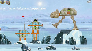 Angry birds star wars game free download