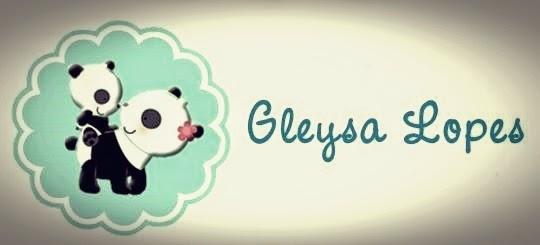 Gleysa Lopes