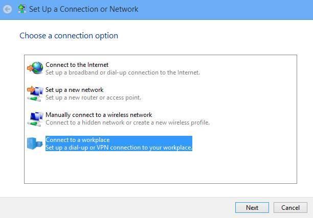 Cara Membuka Situs Yang Diblokir dengan VPN 3