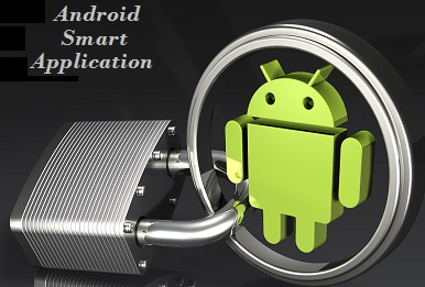 Using Android Market, Install Android Apps | Technology Magazine