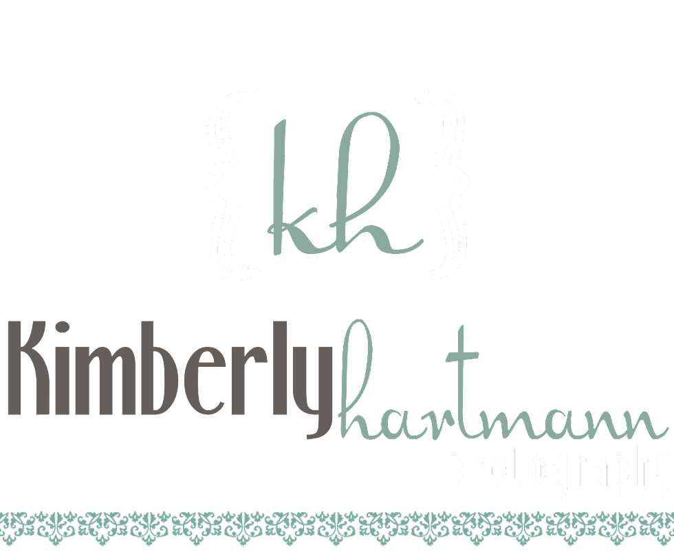 KimberlyHartmann Photography