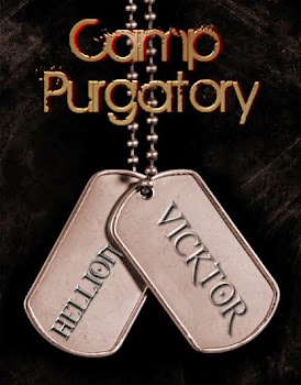 Camp Purgatory Hellion