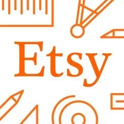 Etsy shop_ Raul Tumba_Pepakuras