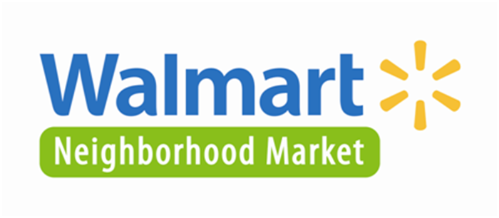 bentonville arkansas based walmart is quietly planning a new walmart neighborhood market in athens clarke county the new 41000 square foot store would be