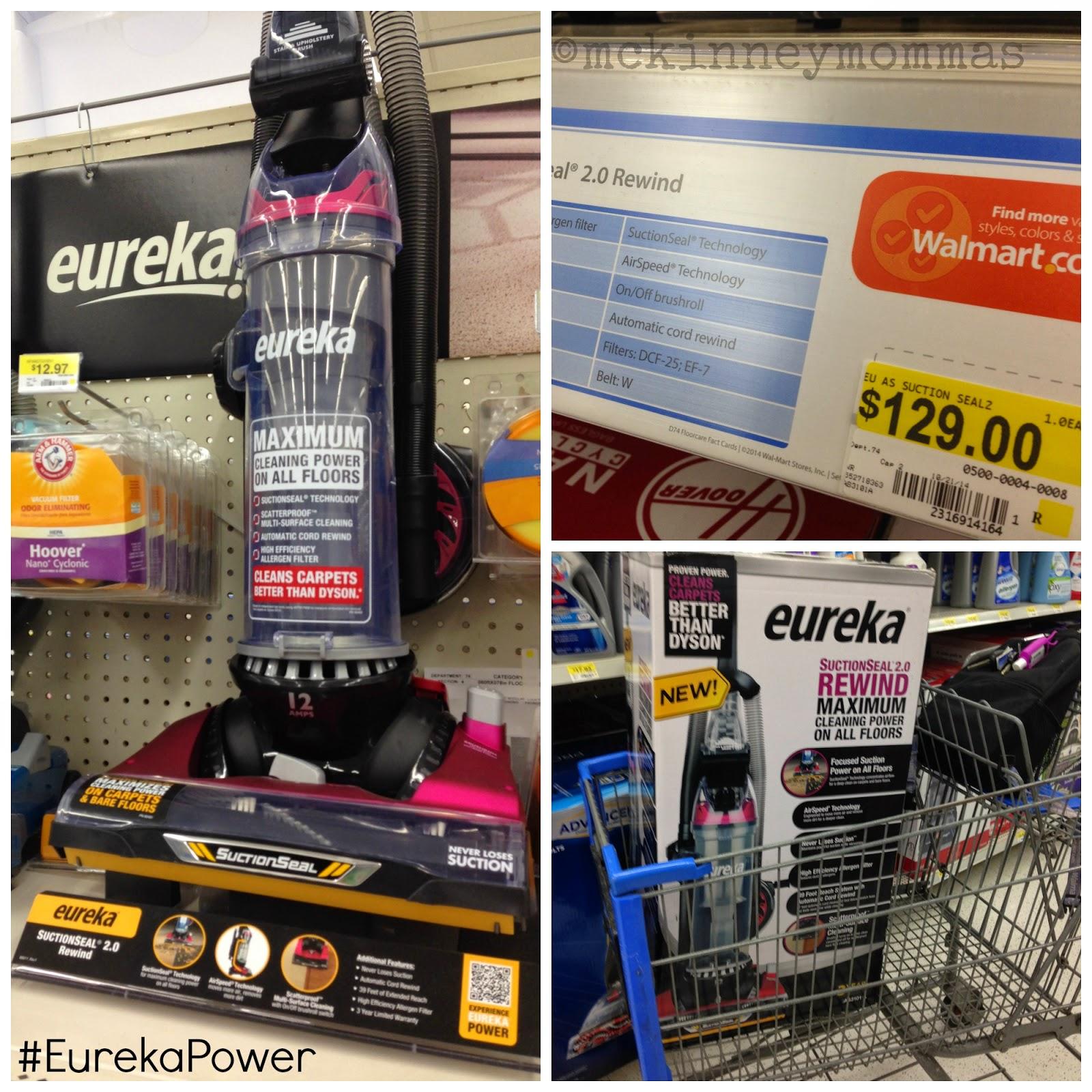 Walmart, #cbias, #shop,