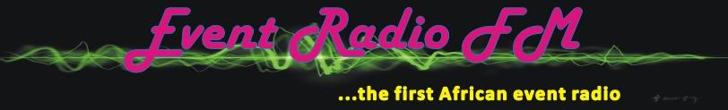 Event Radio FM