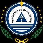 Escudo de Armas de Cabo Verde