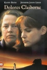 Watch Dolores Claiborne (1995) Megavideo Movie Online