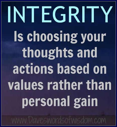 integrity+.jpg