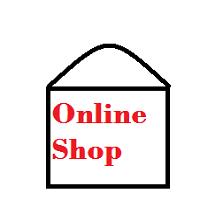 Situs Belanja Online Terpercaya
