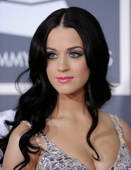 187 best images about <b>Katy Perry</b> on Pinterest