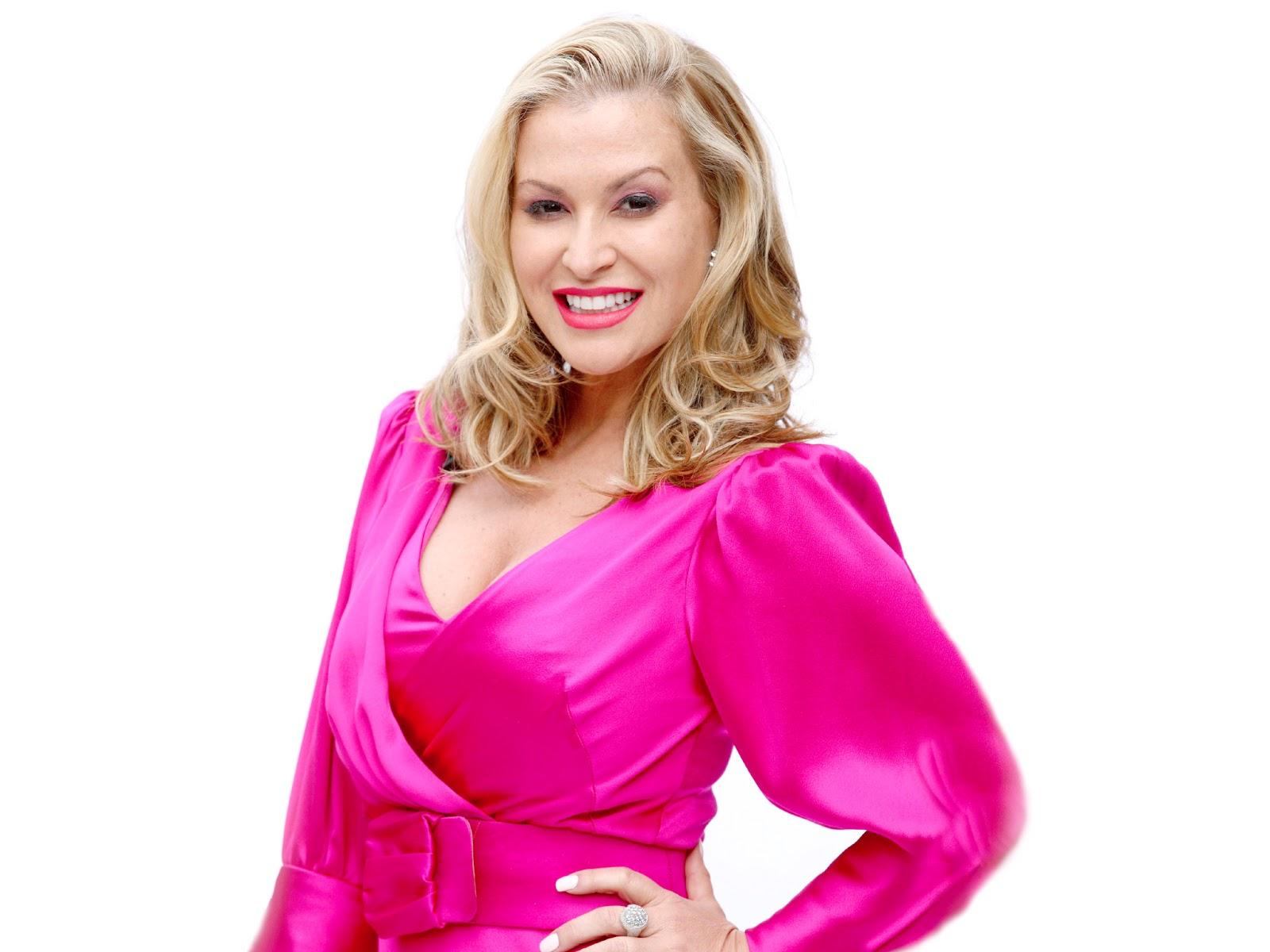 http://2.bp.blogspot.com/-JWD5ieiRWOQ/UUEaq_TH79I/AAAAAAAA264/wxVTHCWyqoI/s1600/anastacia-wallpapers-in-pink.jpg
