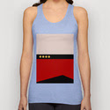 Star Trek The Next Generation - Tank Tops