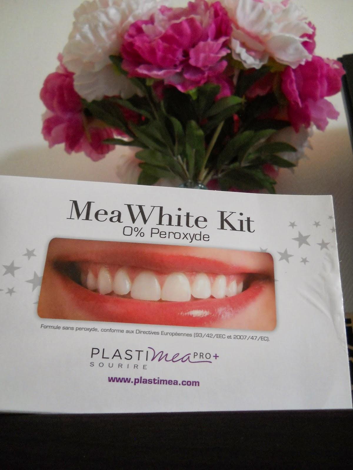 mahera revue plastimea pour des dents blanches et des. Black Bedroom Furniture Sets. Home Design Ideas