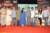 Yevade Subramanyam success meet-thumbnail-4