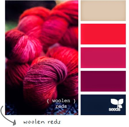 http://design-seeds.com/index.php/home/entry/woolen-reds
