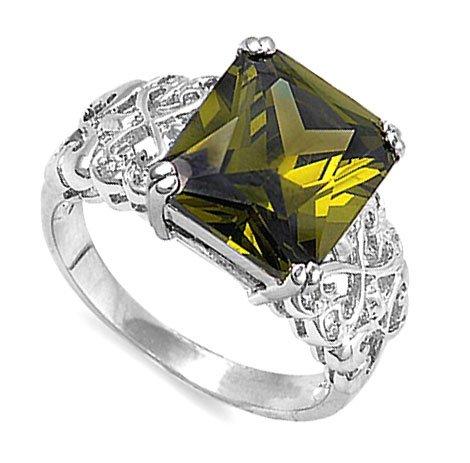 design wedding rings engagement rings gallery princess
