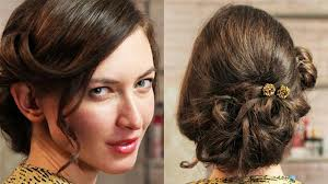 Celebrity Hairstyles for Women: distinctive and classy