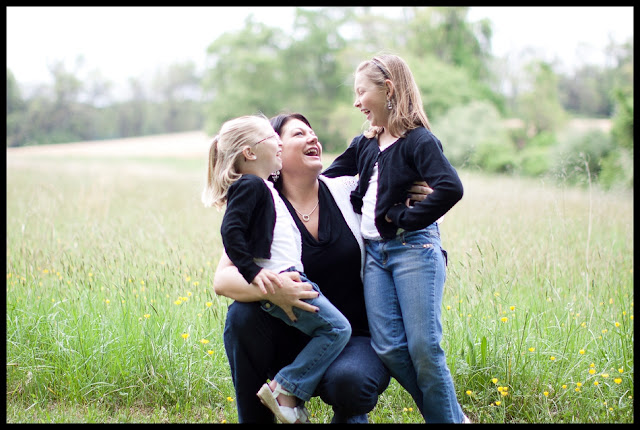marisa taylor photography, delaware portrait photographer, delaware family photographer, delaware childrens photographer