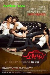 Phim Cấp 3 Hàn Quốc