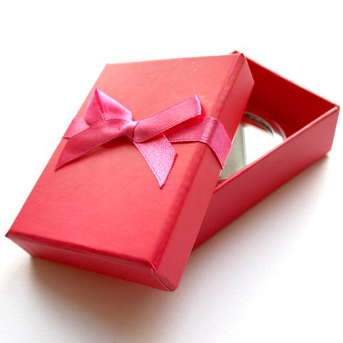 Next Wedding Gift Box : THE WEDDING BLOG DESIGNER: WHAT KATIE DID NEXT