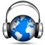 Musica web