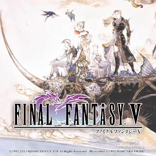 FINAL FANTASY V v1.0.2 Trucos (Dinero Infinito)-mod-modificado-hack-trucos-trucos-cheat-android-Torrejoncillo