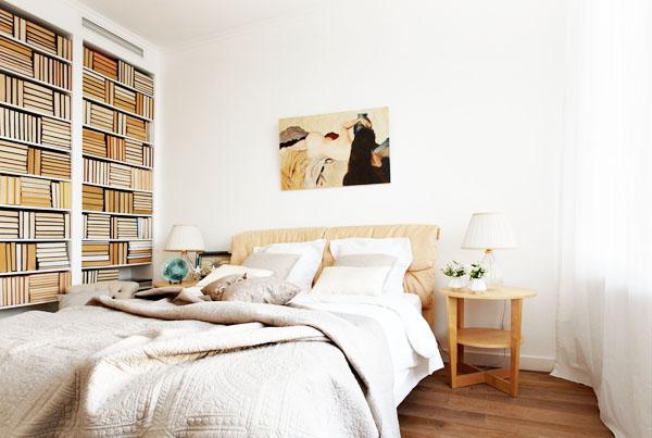 tips-deco-decoracion-dormitorio