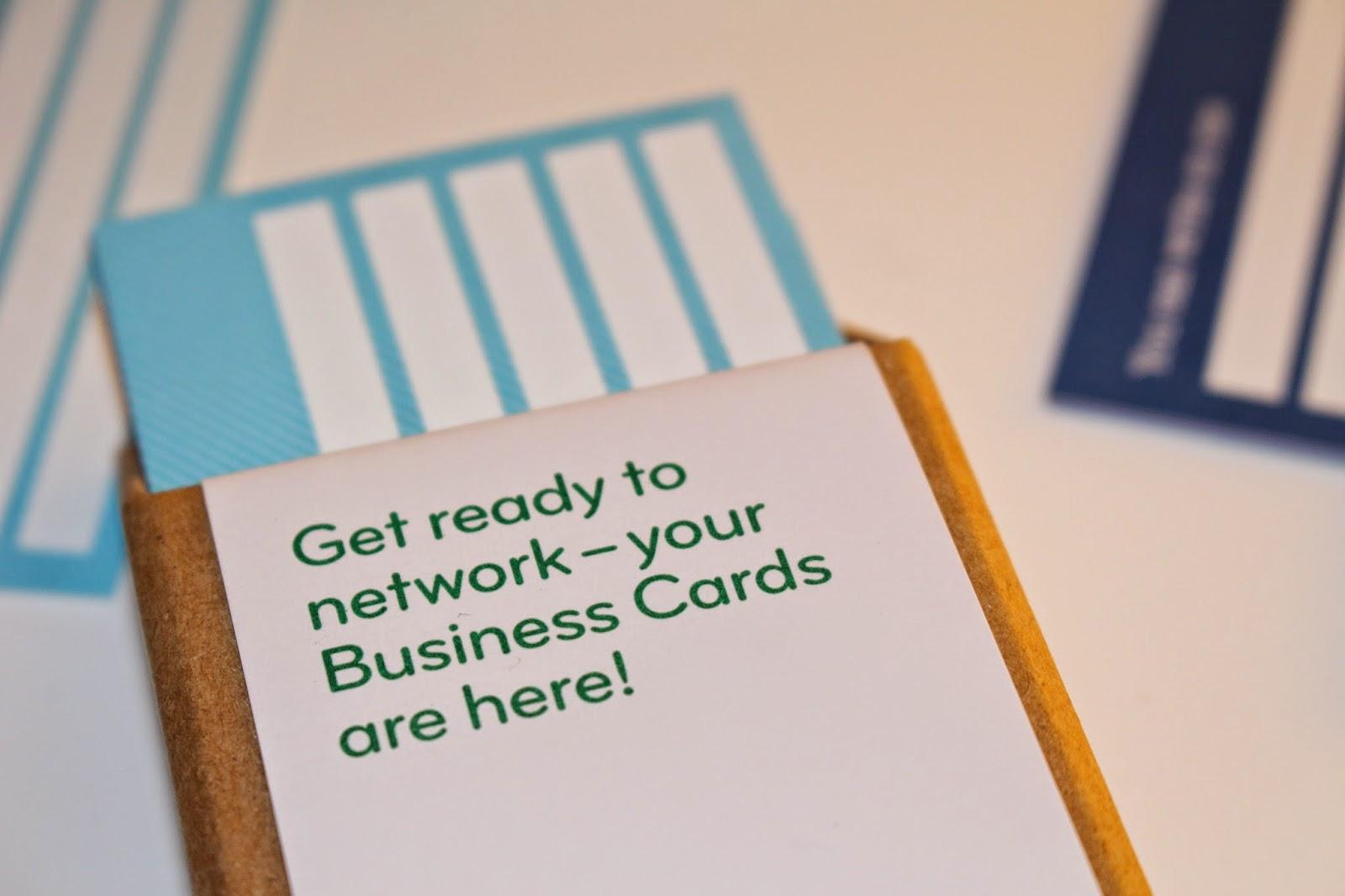 moo.com business cards