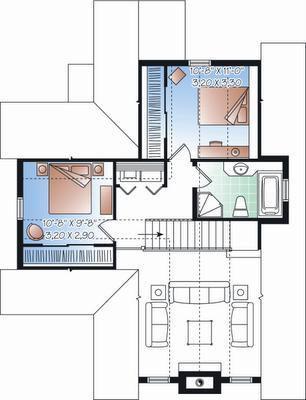 de la construccin planos de casas modelos y diseos de casas