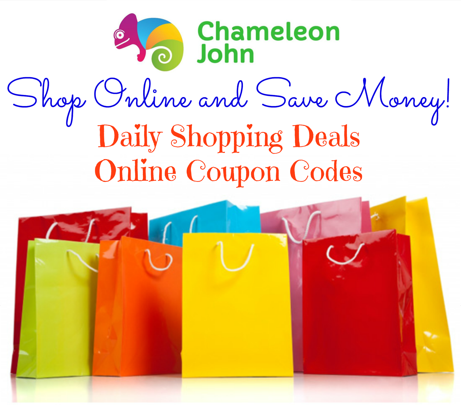 Use Free Promo and Coupon Codes When Shopping Online