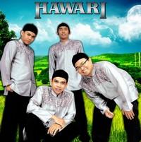 hawari