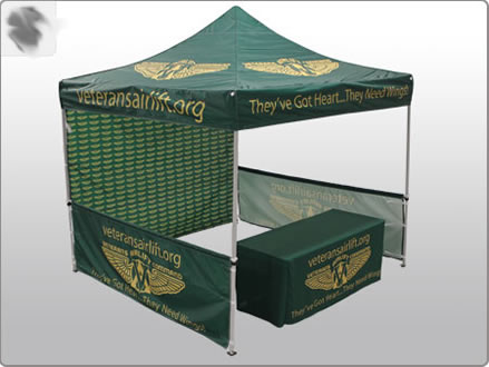 Pop-Up Tent and your Promotion Activities & Letu0027s Shade Nigeria: Pop-Up Tent and your Promotion Activities