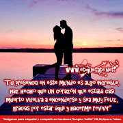 poemas de amor shared Hugo F M Otero's photo.