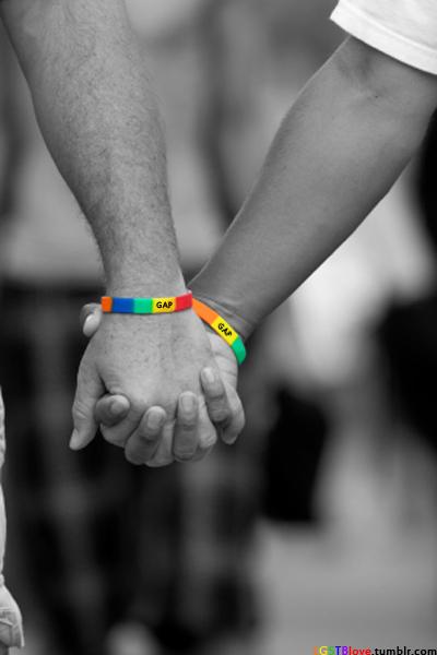 Men Holding Hands Tumblr