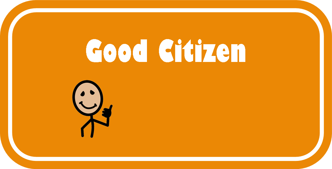 good citizenship essays good core competencies for resume  essay on duties of good citizen rehman library a citizen is a person who lives in